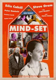 Mind-set (2021) torrent