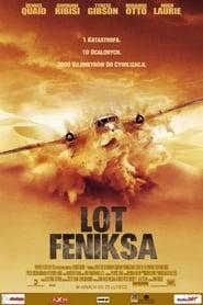 Lot Feniksa
