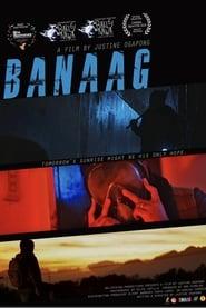 Banaag