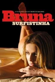 Bruna Surfergirl [2011]