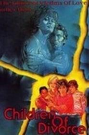 Children of Divorce (1980)