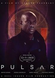 Pulsar (2018)