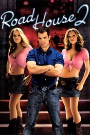 Road House 2 Last Call (2006) Hindi Dubbed Watch Online | Download HD