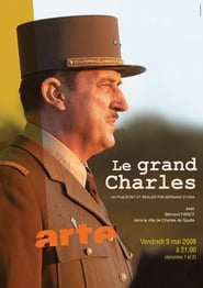 Le Grand Charles Saison 1 Streaming