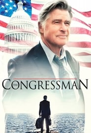 Image The Congressman (2016)