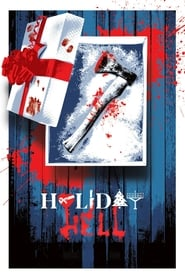 Watch Holiday Hell on Showbox Online