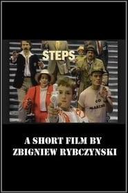 Steps (1987)
