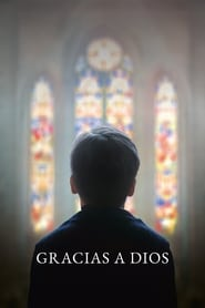 Por la gracia de Dios (2018) PLACEBO Full HD 1080p Latino