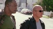 The Shield: al margen de la ley 2x3