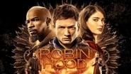 EUROPESE OMROEP | Robin Hood