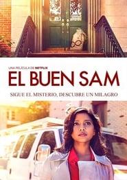 El Buen Sam HD 1080p español latino 2019