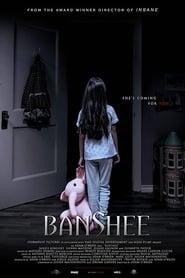 Banshee (2016)