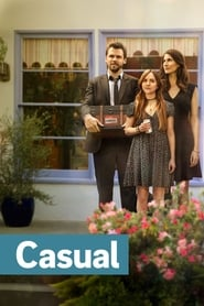 serie tv simili a Casual