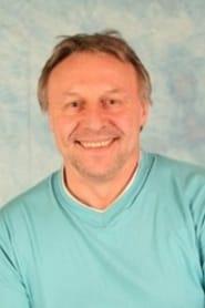 Karel Vávrovec