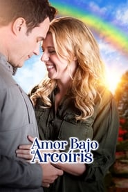 Amor bajo el arco iris (Love Under the Rainbow)