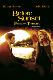 Before Sunset – Prima del tramonto