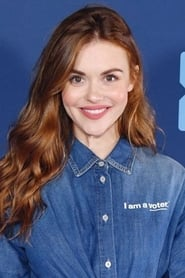 Image Holland Roden