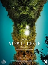 Sortilège streaming vf
