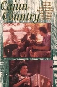 مشاهدة فيلم Cajun Country 1997 مترجم أون لاين بجودة عالية