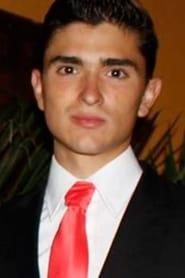 Juan de Dios Martín