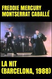 La Nit movie