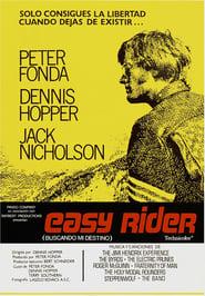 Buscando mi destino (1969)