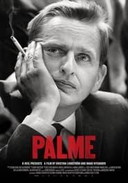 Palme 2012