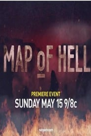 Map of Hell (2016)