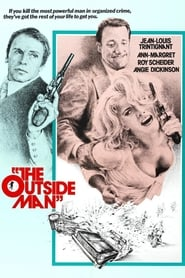 The Outside Man