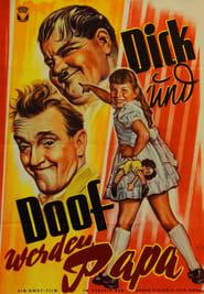 Dick Und Doof Stream