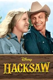Hacksaw (1971)