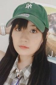 Kaori Motoyama