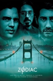 Film Zodiac Streaming Complet - ...