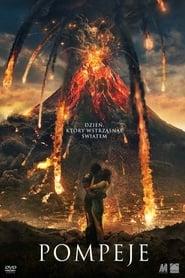 Pompeje / Pompeii (2014)