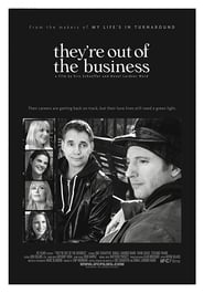 Watch They're Out of the Business (2011) Fmovies