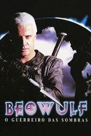 Beowulf – O Guerreiro das Sombras