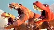 Captura de Un Gran Dinosaurio (El viaje de Arlo)