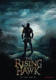 Watch The Rising Hawk (2020) Fmovies