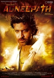 Agneepath 2012 Bluray 720p Esubs Watch Online