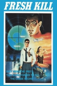 Fresh Kill 1988