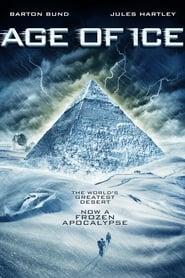 Eiszeitalter - The Age of Ice 2014