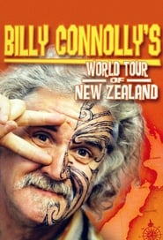 Billy Connolly's World Tour of New Zealand 2004