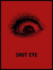 Shut Eye (2020)