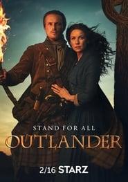 Outlander – Season 5 Episode 12 Watch Online Free
