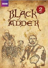 Vizioneaza online Black-Adder II