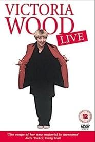 Victoria Wood – Live (1997)