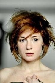 Valentina Bartolo