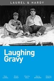 Laurel et Hardy - Les Carottiers