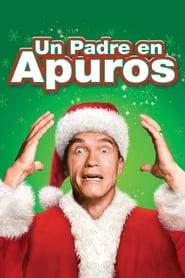 Un padre en apuros (Jingle All the Way)
