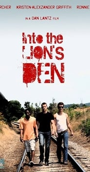 Into The Lion's Den (2011)